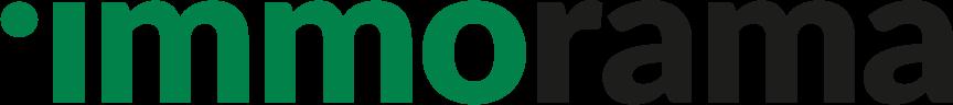 Immorama Logo