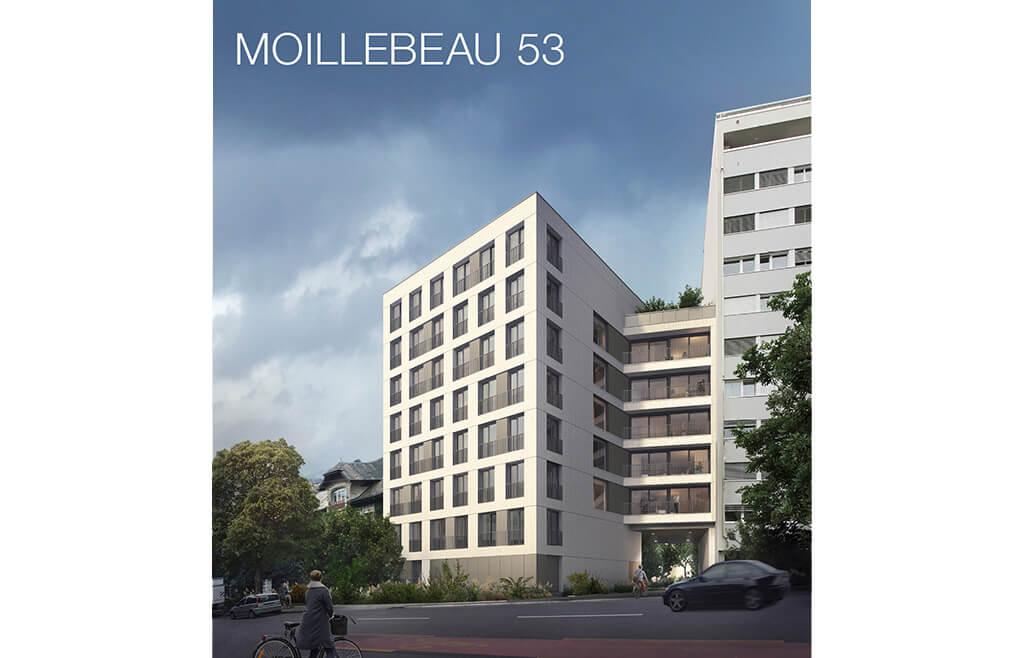 Moillebeau 53